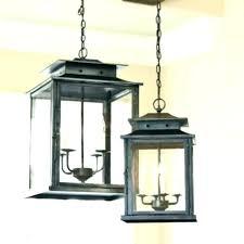 hanging candle chandelier outdoor antler recommendations rustic uk