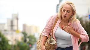 Rechner für ausmaße, anzahl der stufen, stufengröße, steigungsverhältnis und neigungswinkel einer geraden treppe (oder leiter). Herzschwache Symptome Sind Oft Unspezifisch Herzstiftung