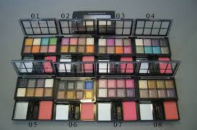 mac multi choice blush 19 mac est salable mac professional makeup brushes