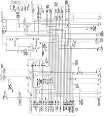 repair guides wiring diagrams wiring diagrams autozone com 22 engine control wiring 1994 2 0l vin p sonata
