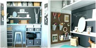 office closet design ideas office closet design home office closet design small closet office design closet office closet design ideas