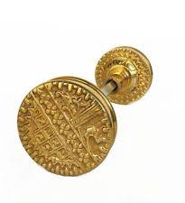 antique door knobs for sale.  For Brass Throughout Antique Door Knobs For Sale