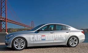 All BMW Models 2011 bmw 535i review : 2011 BMW 5-series | Car News | News | Car and Driver