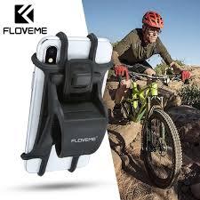 <b>Leehur</b> велосипедный держатель для телефона горный ...