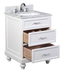 24 inch bathroom vanity combo. best 25 24 inch bathroom vanity ideas on pinterest with drawers combo i
