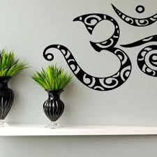 Small Picture Best Abstract Mural Designs Products on Wanelo