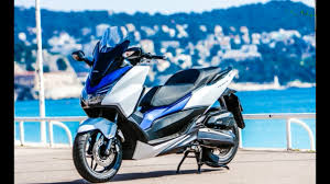 2018 honda baik. perfect 2018 2017 honda  upcoming bikesscooty forza 2018 with official video  walkaround specificatioreviews  youtube and honda baik y
