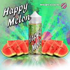 some people prefer stepping down from their normal nicotine level when they vape a fruity e liquid and i can understand why because fruity e liquids tend