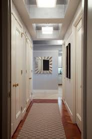 lighting a hallway. inspirational hallway ceiling light fixtures 91 in bathroom fans with lighting a g