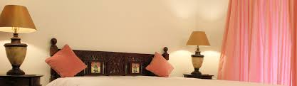 Furniture line Buy Wooden Furniture for Home line in India