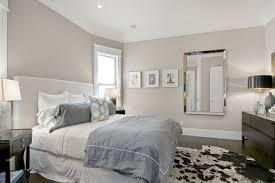 the astonishing grey wall bedroom ideas on 16 for fine best 25 within grey wall bedroom ideas plan on wall decor for gray walls with the astonishing grey wall bedroom ideas on 16 for fine best 25