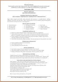 10 dental assistant resume templates event planning template dental assisting resume templates resume template builder