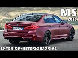 2018 bmw m5 interior.  bmw 2018 bmw m5 xdrive  exterior interior driving to bmw m5 interior