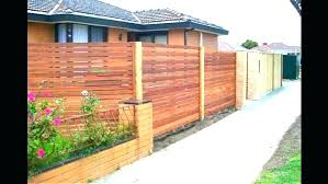 corrugated metal and wood fence how to build a corrugated metal fence sheet metal fence designs