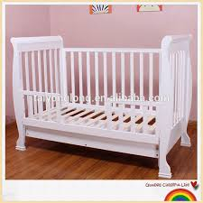 mattress extender. baby cot beds sale/attachable bed/ bed extender for mattress