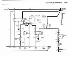 Bmw M42 Engine Diagram S42b20 BMW Engine