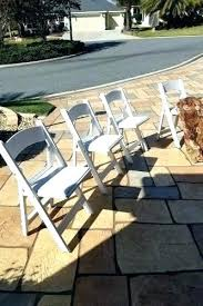 slipcovers for patio furniture slipcovers for outdoor furniture waterproof slipcovers for outdoor furniture slipcovers for outdoor slipcovers for patio