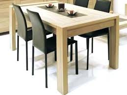 Table Cuisine 4 Personnes Table Cuisine 4 Personnes Table De Salle A