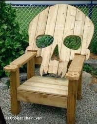 wood lawn chairs awesome outdoor chair wooden designs