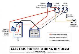 voltmeter gauge wiring schematic not lossing wiring diagram • sunpro gauges wiring diagram schematic symbols diagram sunpro volt gauge wiring diagram vdo volt gauge wiring