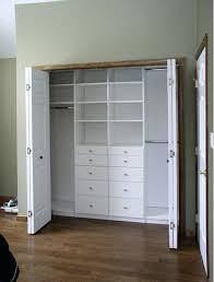 reach in closet organizers do it yourself. Reach In Closet Organizers Do It Yourself S