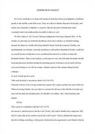 ideas of example of character analysis essay for bunch ideas of example of character analysis essay in proposal