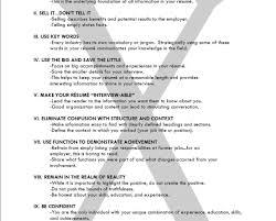 Correct Spelling Of Resume 7 Gigiozanon Com