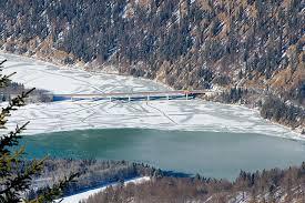 Faller-Klamm-Brücke