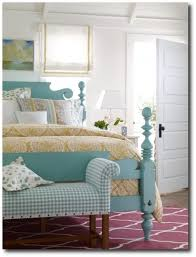 painted cottage furniturePainted Cottage Furniture  Furniture Design Ideas