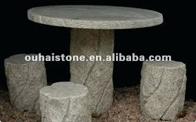 round granite table top 48 attractive granite tables for top fashion dining table round kitchen round granite table top 48