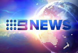 channel 9 news. channel 9 news o