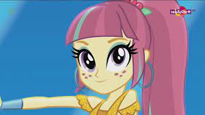 Pin on my little pony and my little pony Eqreastea girls