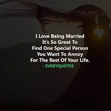 Funny Quotes About Love And Relationships 100 Funny Quotes about Love and Relationship Every Quotes 45
