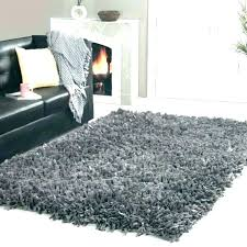 rug large fuzzy furry rugs medium size of french rugby player white area s