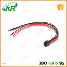 china ac wire harness, china ac wire harness manufacturers and 10 pin connector automotive at Universal Wiring Harness 10 Pin Connector