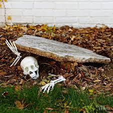 halloween front door decorations33 Amazingly creative Halloween front door decorating ideas
