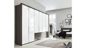 Interliving Schlafzimmer Serie 1006 Kleiderschrank Nábytek Gleissner