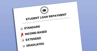 Student Loan Repayment Strategies For Medical Professionals