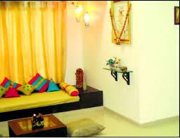 Indian Home Decoration Ideas Stun 25 Best Ideas About Home Indian Home Decoration Tips