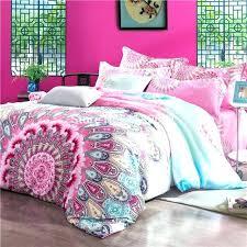 bohemian comforter set queen bohemian comforter set queen luxury bedroom design ideas with style bedding set