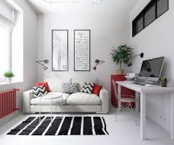 interior design ideas for apartments.  Design 3 Small Apartments That Rock Uncommon Color Schemes With Floor Plans With Interior Design Ideas For T