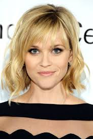 Short Hair Style With Bangs 21 stunning wavy bob hairstyles popular haircuts 2928 by stevesalt.us