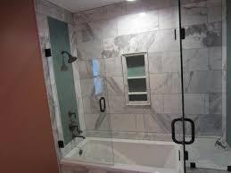 Most Popular Sliding Glass Shower Doors - ChocoAddicts.com ...