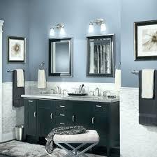 bathroom cabinet paint colors bathroom vanity paint color ideas painting wooden kitchen doors best type of