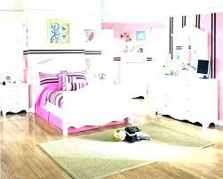 Girls White Bedroom Furniture Sets For Teen Girl Set Breathtaking ...