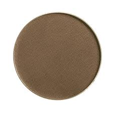 makeup geek eyeshadow pan mocha