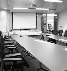 pictures for an office. Are You Looking For An Office Or Boardroom AV Installation Image 1 Pictures U
