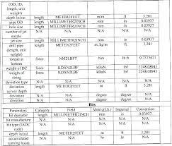 Garage Door Torsion Spring Wire Size Chart Sizing Garage Door Openers Mediainformasiaceh Co