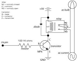 2004 hyundai santa fe radio wiring diagram wiring diagram 2002 Hyundai Santa Fe Radio Wiring Harness 2004 hyundai elantra stereo wiring harness diagram and source 2005 hyundai santa fe 2002 hyundai santa fe radio wiring diagram