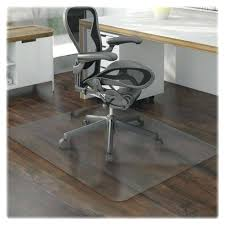 clear office. Home Office Chair Mat Clear Furniture For Check More At Homemade